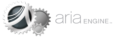 aria vst plugin